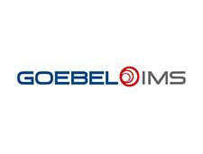 Goebel IMS