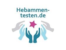 Hebammen-testen.de