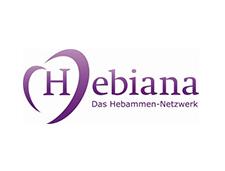 Hebiana