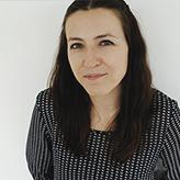 Sabine Kruppa