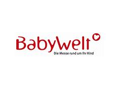 Babywelt Messe