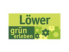 Löwer