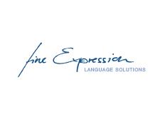 fine Expression