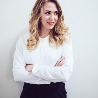Lara Keuthen