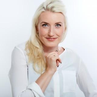 Isabel Dehmer