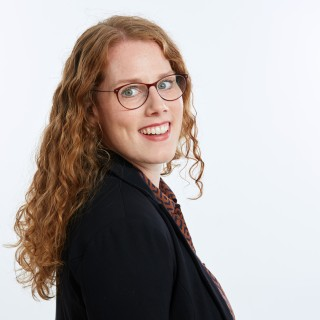 Nina Stemmler