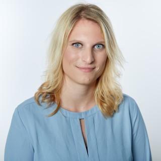 Elena Naser