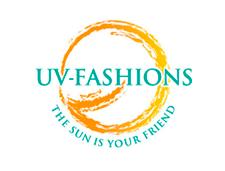 UV Fashions