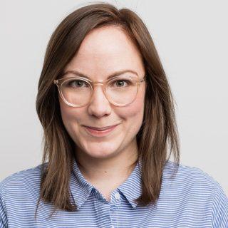 Christina Wellmann
