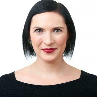 Amanda Ludwig
