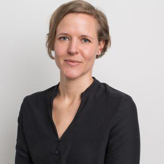 Ulrike Dorozalla