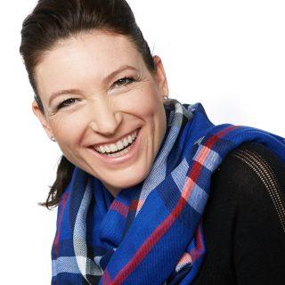 Nadine Kittelmann