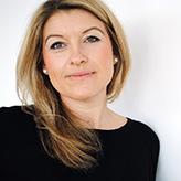 Nathalie Becker