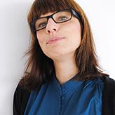 Tanja Teubel