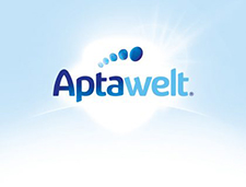 (de) Aptawelt
