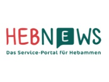 HebNews