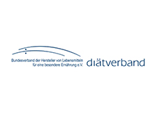 DIÄTVERBAND