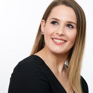 Katrin Dötsch