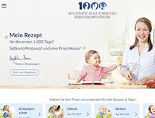 www.1000tage.de