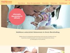 (de) HebNews