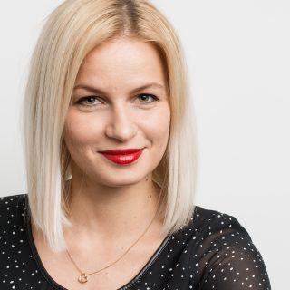 Alexandra Pollak