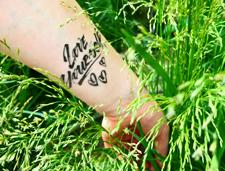 (de) Freie Fahrt für die Liebe: Die Sommerkampagne von BILLY BOY created by bauchgefühl