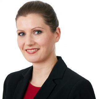 Katharina Weber