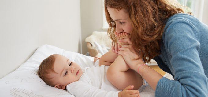bauchgefuehl_schwerpunkt_baby_und_familie