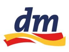 (de) DM