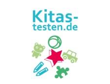 Kitas-testen.de