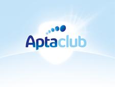 Aptaclub Österreich