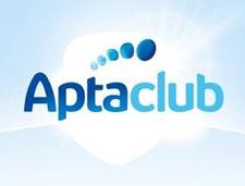 Aptaclub Schweiz