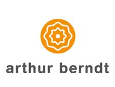 Arthur Berndt