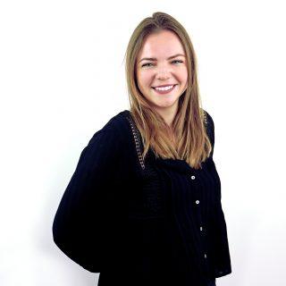 Andrea Kallenberg