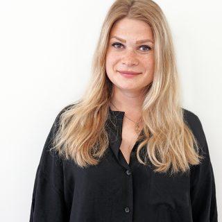 Anna Kunzmann