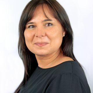 Ramona Schlemper