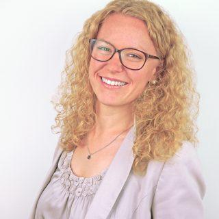 Vanessa Biendarra